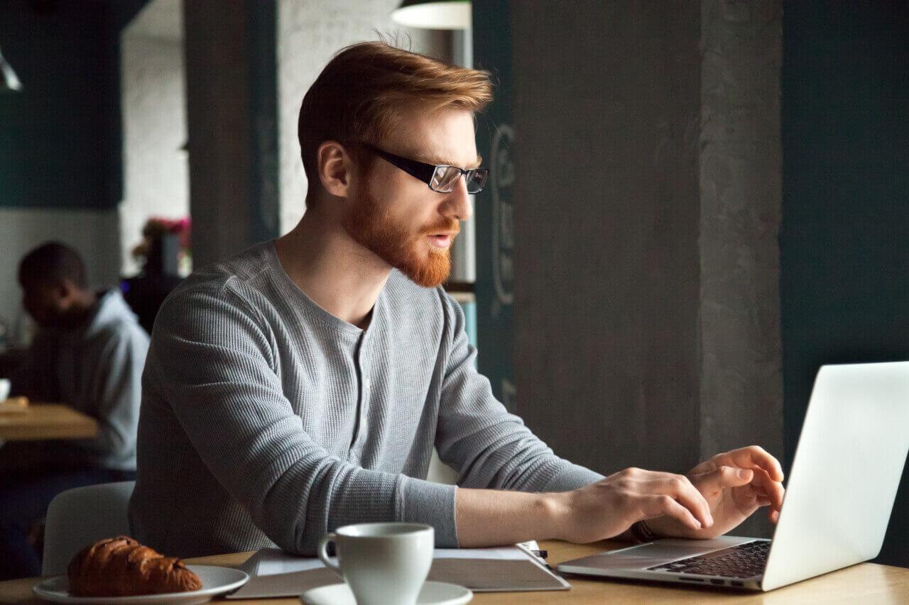 10 Faktoren, Die vor der Auswahl des SMTP-Servers zu Überprüfen Sind