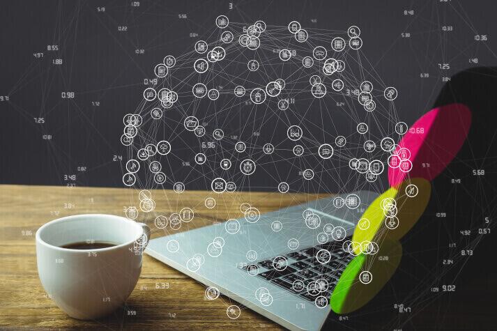 Welche Portnummer ist die beste für SMTP?