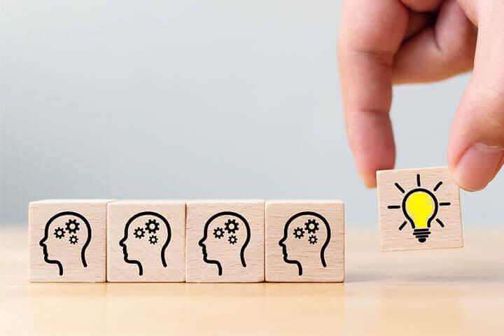 Branding-Tipps zur Unterstützung Ihres Unternehmens in der Krise