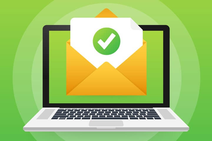 Wie Sie Ihren Newsletter vor dem Versenden Ihrer Kampagne testen können?
