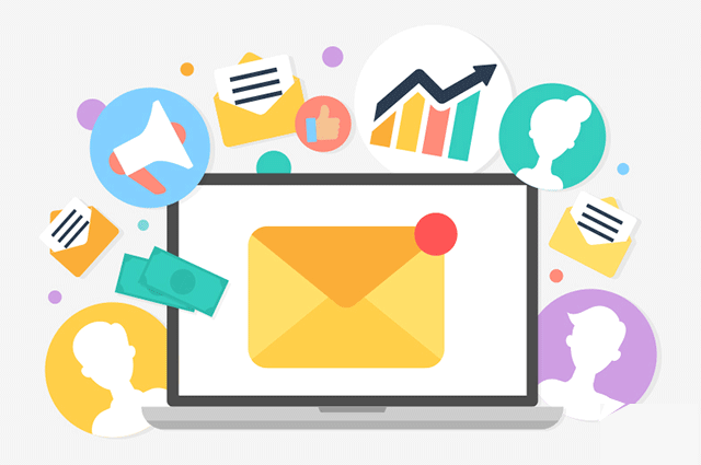 Die beste E-Mail Marketingstrategie des Jahres 2020