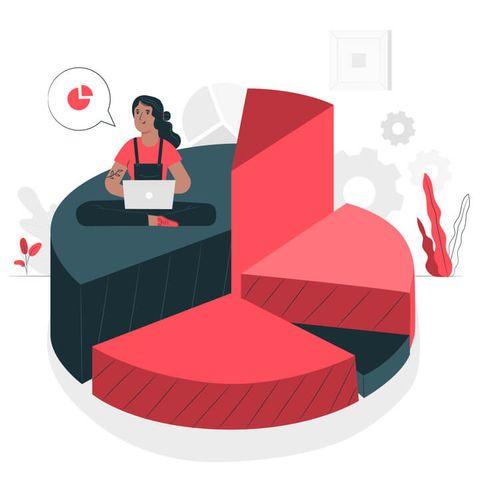 Mailpro Anleitung: Zur Email-Segmentierung