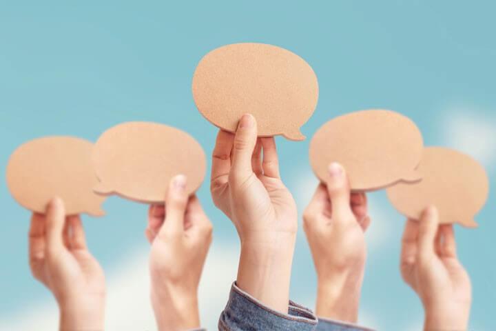 Wie Sie mit Tags Ihre E-Mail-Marketing-Kampagne ankurbeln