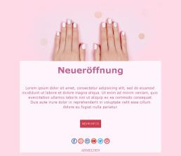Beauty Salons and Spa-basic-01 (DE)