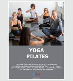 Yoga-Pilates-basic-01 (DE)
