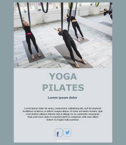 Yoga-Pilates-basic-02 (DE)