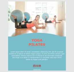 Yoga-Pilates-basic-03 (DE)