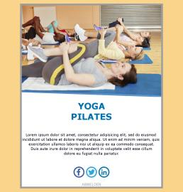 Yoga-Pilates-basic-04 (DE)