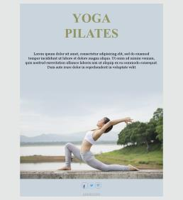 Yoga-Pilates-basic-05 (DE)