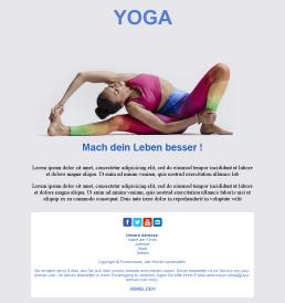 Yoga-Pilates-medium-01 (DE)