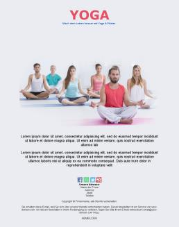 Yoga-Pilates-medium-02 (DE)
