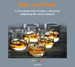 Bars and Pubs-basic-05 (DE)