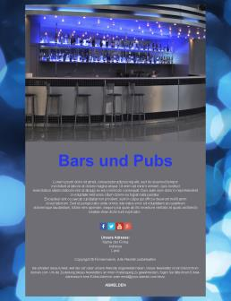 Bars and Pubs-Medium-01 (DE)