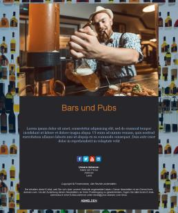 Bars and Pubs-Medium-02 (DE)
