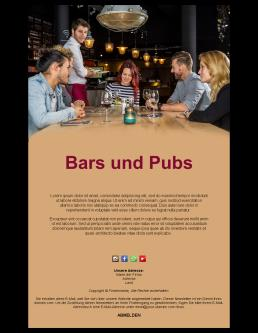 Bars and Pubs-Medium-03 (DE)