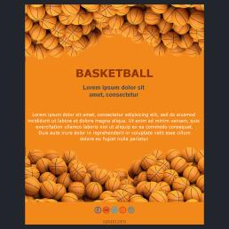 Basketball-basic-04 (DE)