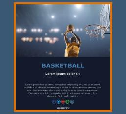 Basketball-basic-05 (DE)