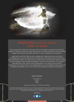 Basketball-medium-01 (DE)