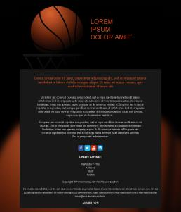 Basketball-medium-02 (DE)