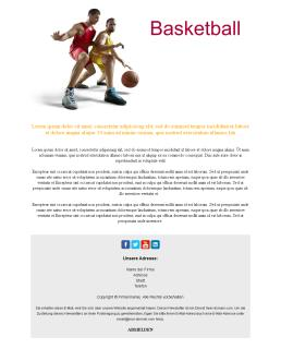 Basketball-medium-03 (DE)