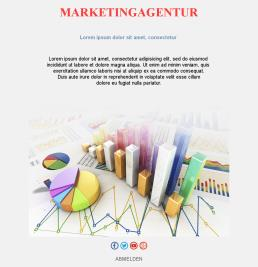 Marketing agencies-basic-01 (DE)