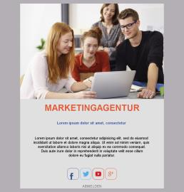 Marketing agencies-basic-02 (DE)