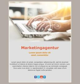 Marketing agencies-basic-03 (DE)
