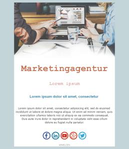 Marketing agencies-basic-04 (DE)