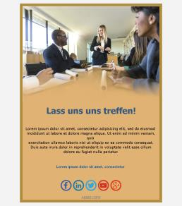 Marketing agencies-basic-05 (DE)