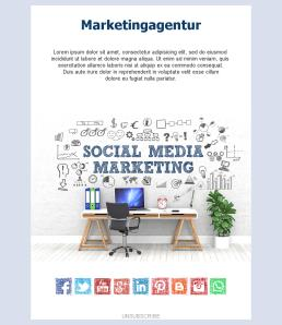 Marketing agencies-basic-06 (DE)