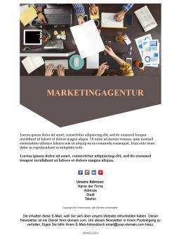 Marketing agencies-medium-01 (DE)