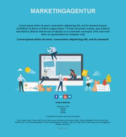 Marketing agencies-medium-03 (DE)