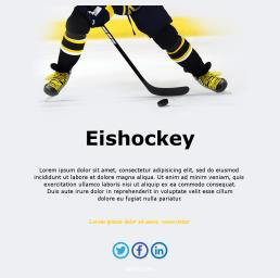 Hockey-basic-02 (DE)