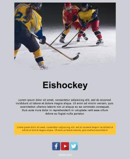 Hockey-basic-03 (DE)