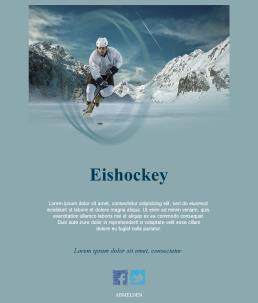 Hockey-basic-04 (DE)