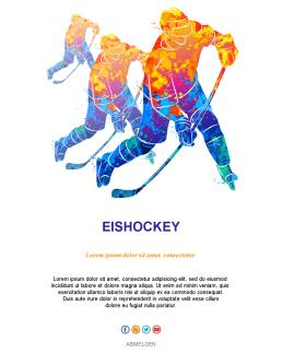 Hockey-basic-05 (DE)
