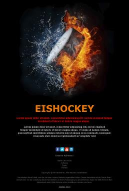 Hockey-medium-02 (DE)