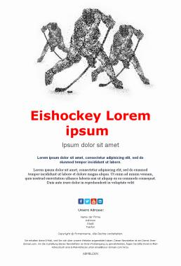 Hockey-medium-03 (DE)