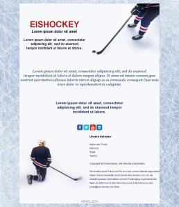 Hockey-medium-04 (DE)